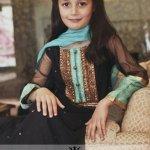 Eid Ul Azha Kids Wear By Maria B 2015-16 8