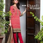 khaadi dresses