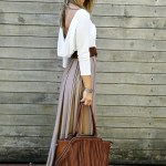 Fall Fringe Outfits For Women 2015-16 6