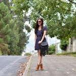 Fall Fringe Outfits For Women 2015-16 9