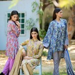 Linen Embroidered Winter Collection By Ittehad 2015-16 15