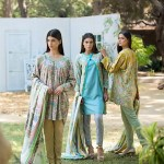 Linen Embroidered Winter Collection By Ittehad 2015-16 16