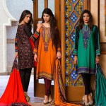 Linen Embroidered Winter Collection By Ittehad 2015-16 19