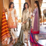 Linen Embroidered Winter Collection By Ittehad 2015-16 26