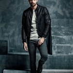 Outfitters Fall 2015 Collection For Men & Women 3