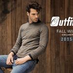 Outfitters Fall 2015 Collection For Men & Women