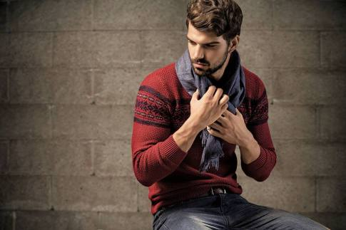 Outfitters Fall 2015 Collection For Men & Women 7