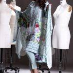 Winter Printed Kameez Designs By Nishat Linen 2015-16 16