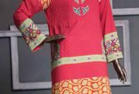 Almirah Linen Winter Shalwar Suits 2015-16