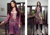 Bonanza Pret Embroidered Collection Winter Wear 2015-16 6