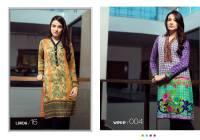 Bonanza Pret Embroidered Collection Winter Wear 2015-16 7