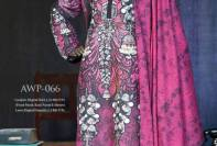 Cambric Fabric 2 Piece Collection By Almirah 2016