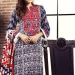 Cottel Fabric Winter Collection By Alkaram Studio 2015-16 10