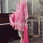 Cottel Fabric Winter Collection By Alkaram Studio 2015-16 12