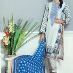 Cottel Fabric Winter Collection By Alkaram Studio 2015-16 14