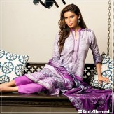 Gul Ahmed Winter Collection 2015 For Pakistani Women 24