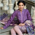 Gul Ahmed Winter Collection 2015 For Pakistani Women 29