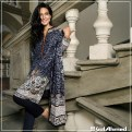 Gul Ahmed Winter Collection 2015 For Pakistani Women 30