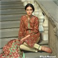 Gul Ahmed Winter Collection 2015 For Pakistani Women 32