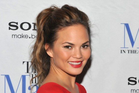 Hollywood Inspired Holiday Season Hair Ideas For Young Girls 2015-16 10