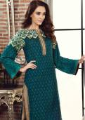 Karandi Winter Collection By Alkaram Studio 2015-16
