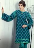 Karandi Winter Collection By Alkaram Studio 2015-16 3