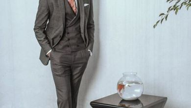 Men Formal Wear Clothing By Republic Gentleman Styling