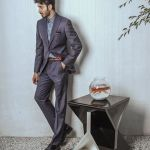 Men Formal Wear Clothing By Republic Gentleman Styling 11