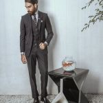 Men Formal Wear Clothing By Republic Gentleman Styling 6