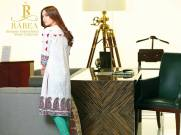 Rabea Shawl Collection For Winter By Shariq Textiles 2015-16 17