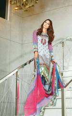 Rabea Shawl Collection For Winter By Shariq Textiles 2015-16 4