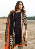 Sana Safinaz Winter Shawl Collection Shalwar Kameez 2015-16 8