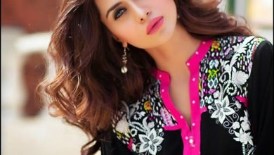 So Kamal Fall Collection 2015 Winter Shalwar Kameez