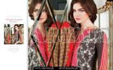 Winter Three Piece Suits Shalwar Kameez Vol 2 By Charizma 2016 4