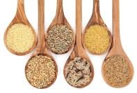 grains food benefits