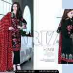 Charizma Vol-3 Winter Collection 2015-16 10