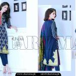 Charizma Vol-3 Winter Collection 2015-16 7