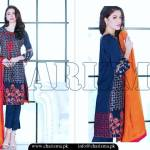 Charizma Vol-3 Winter Collection 2015-16 8