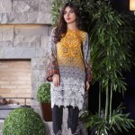 Luxury Pret Winter Traditional Wear Cross Stitch Collection 2016 9