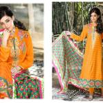 Frock suits by Tawakkal