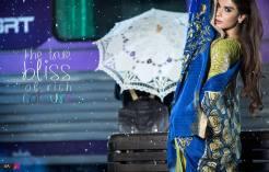 Wintry Breeze Collection 2016 Al-Zohaib Textiles 11