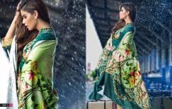 Wintry Breeze Collection 2016 Al-Zohaib Textiles 28