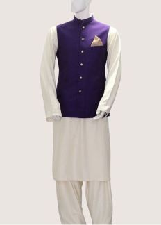 Deepak Perwani Spring Summer Men Ethnic Wear Kurta 2016 5
