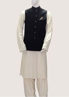 Deepak Perwani Spring Summer Men Ethnic Wear Kurta 2016 6