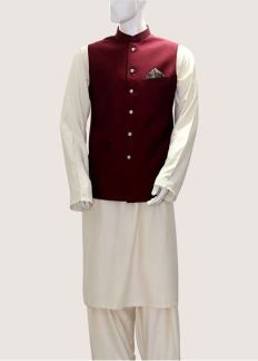 Deepak Perwani Spring Summer Men Ethnic Wear Kurta 2016 7
