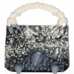Gabriella Ingram Handbags Collection Every Girl Should See 6