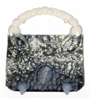 Gabriella Ingram Handbags Collection Every Girl Should See 6