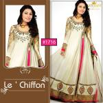 Le Chiffon Spring Collection Jaffrani Textiles 2016 2