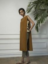 Misha Lakhani Summer Evening Wear Collection 2016 6