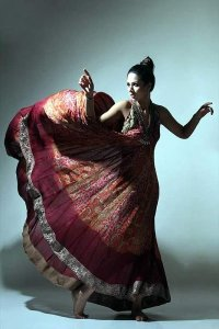 Pret Summer Traditional Collection Shameel Ansari 2016